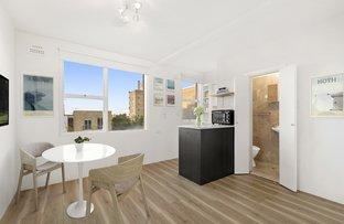 Picture of 11/6 Underwood Street, Paddington NSW 2021