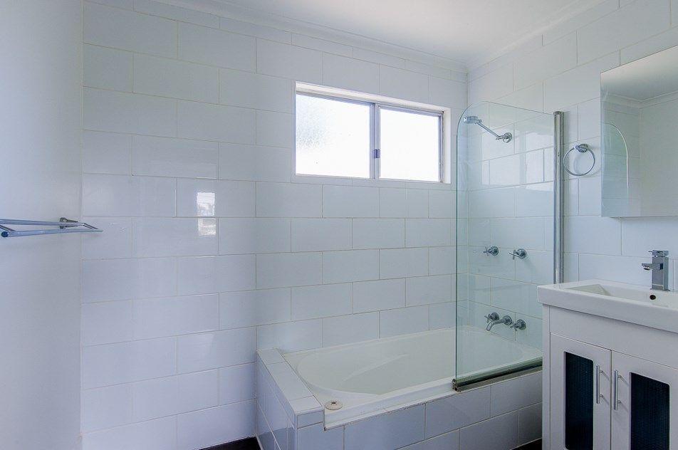 7 Hakea St, Crestmead QLD 4132, Image 2