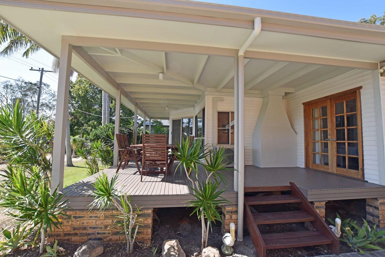 30 Camden Head Road, Dunbogan NSW 2443, Image 1