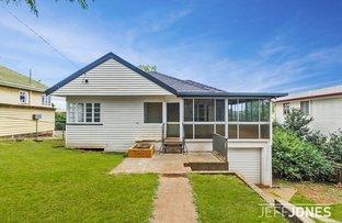 Picture of 48 Grenfell Street, Mount Gravatt East QLD 4122