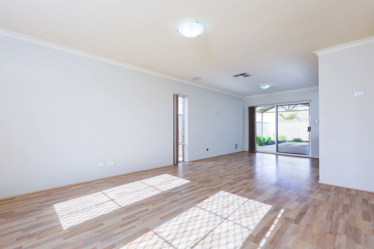 3 Elgin Road, Canning Vale WA 6155, Image 1