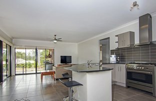 Picture of 340-344 Spring Mountain Road, Greenbank QLD 4124