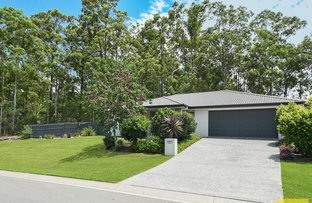 Picture of 39 Timms Circuit, Warner QLD 4500