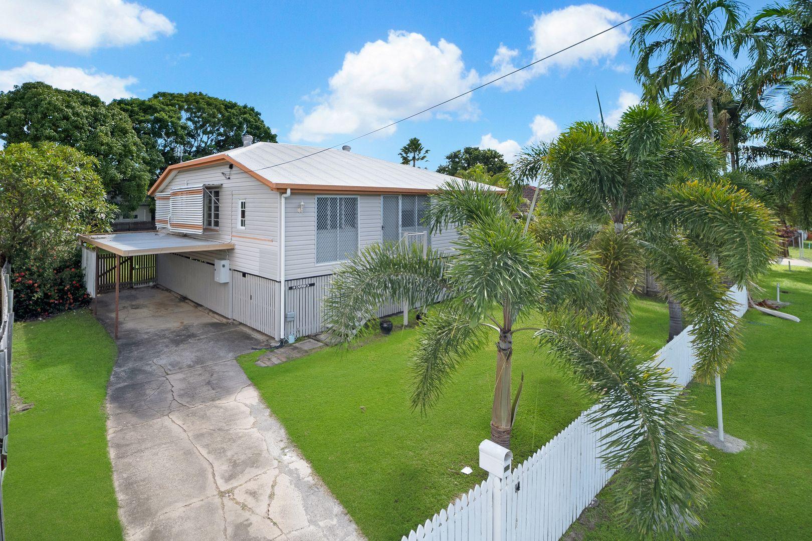 14 Carmody Street, Hermit Park QLD 4812, Image 0