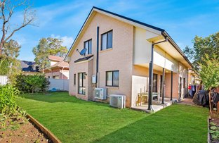 Picture of 4/113 Adelaide Street, Oxley Park NSW 2760