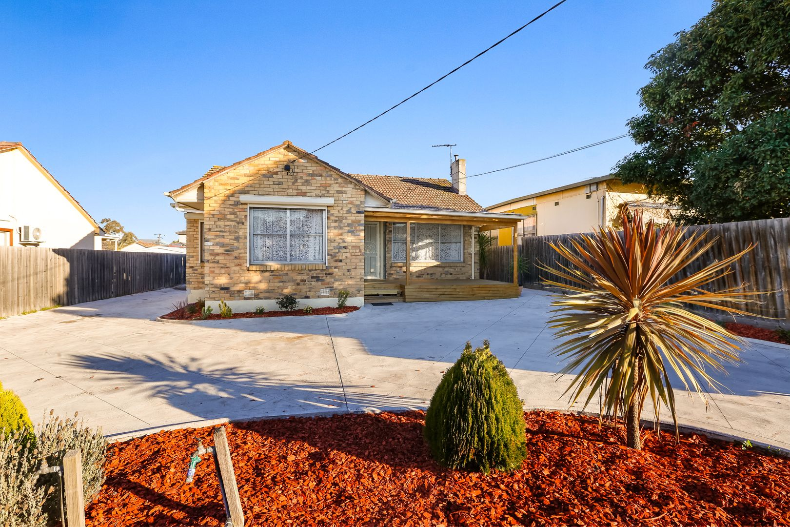 145 Cuthbert Street, Broadmeadows VIC 3047, Image 1