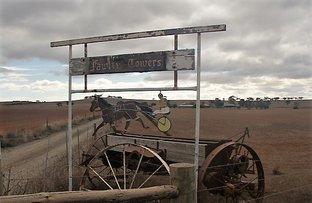 1041  Australian Plains Road, Australia Plains SA 5374