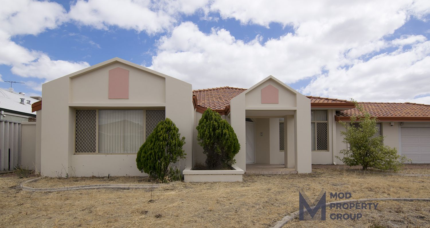 3 Lavender Close, Thornlie WA 6108, Image 0