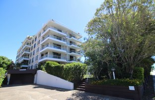102/65 Bauer Street, Southport QLD 4215