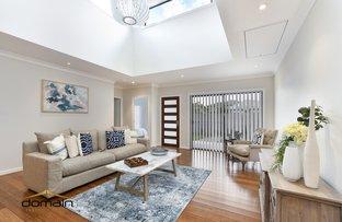 Picture of 2/127-129 Barrenjoey Road, Ettalong Beach NSW 2257