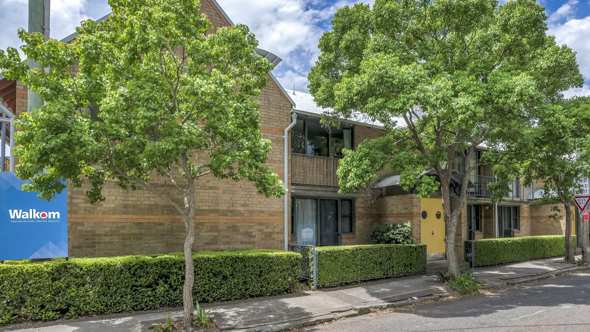 6/3 Bishopsgate, Wickham NSW 2293, Image 1