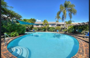 Picture of 111 Markeri St, Mermaid Waters QLD 4218