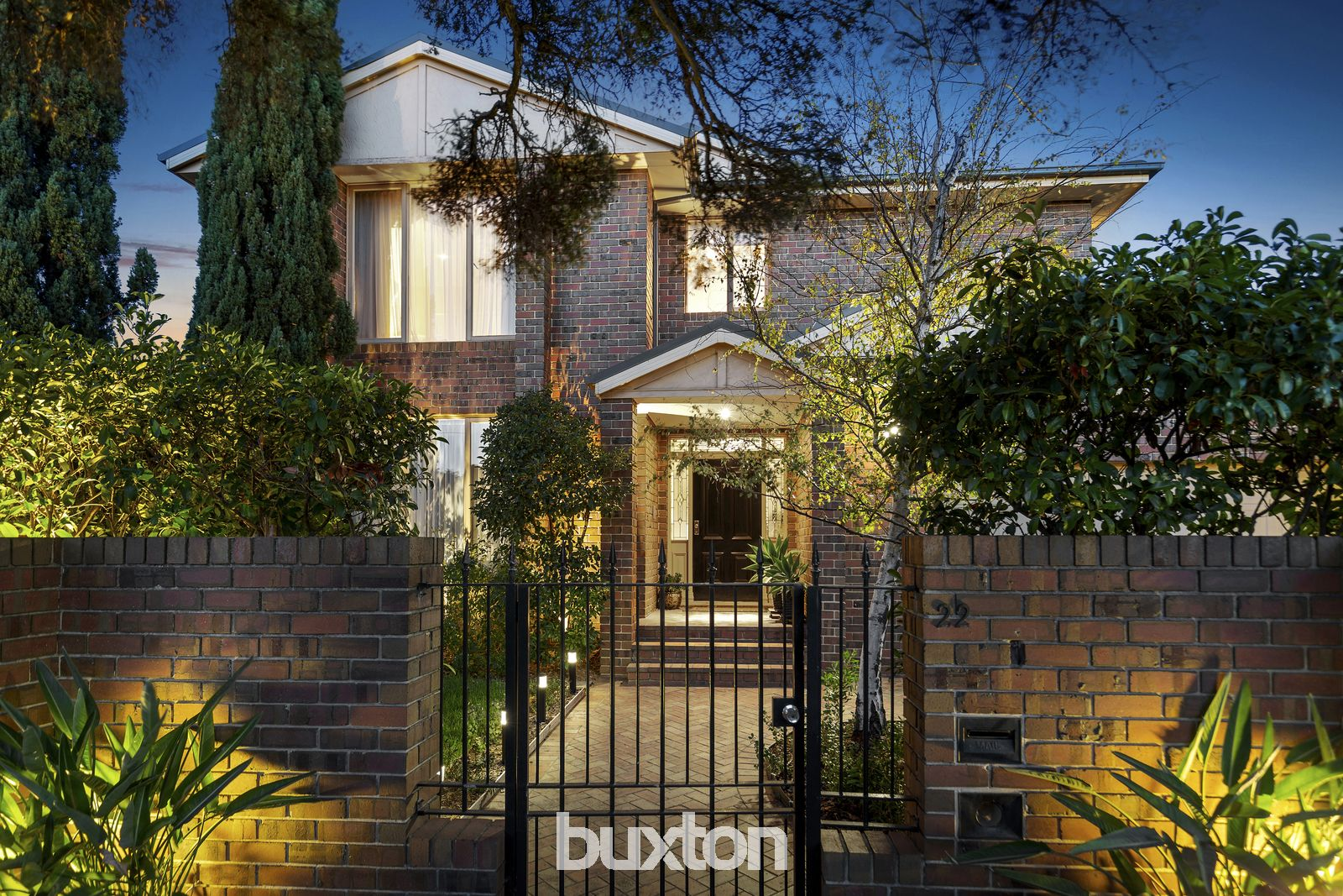 22 Oak Street, Bentleigh VIC 3204, Image 0