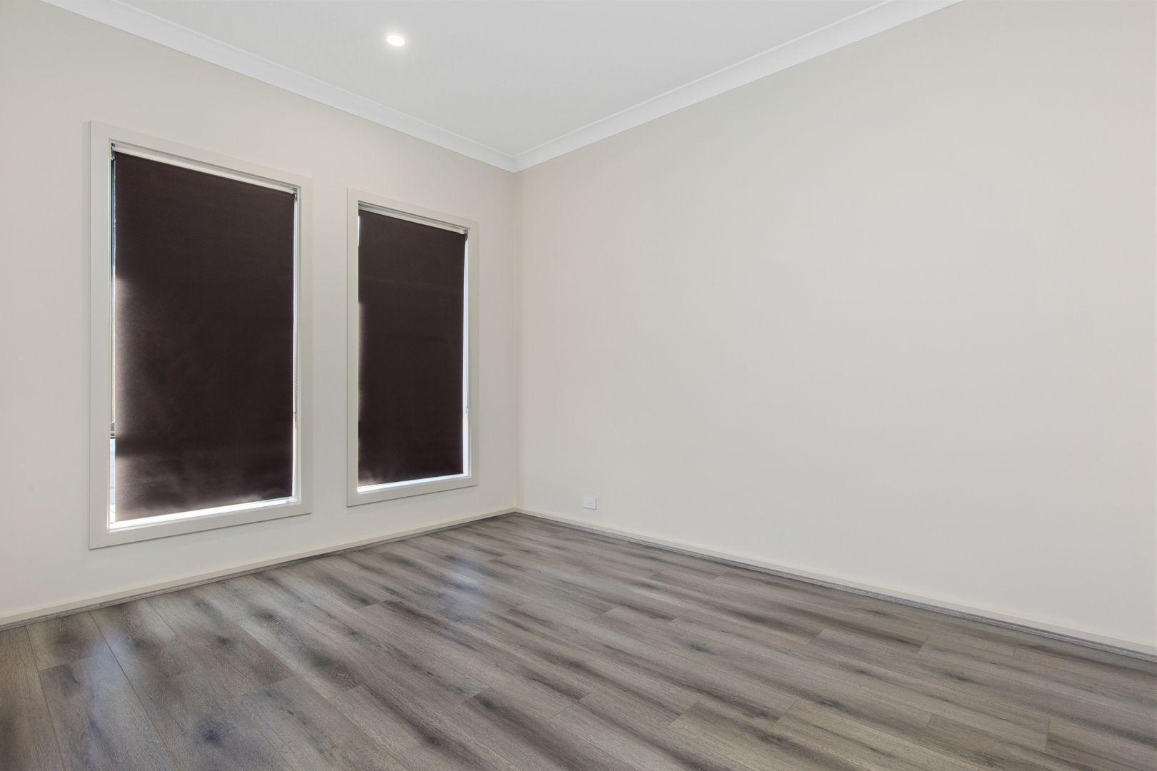 13a Australian Avenue, Clovelly Park SA 5042, Image 2