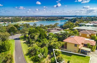 Picture of 3/4 Sunderland Street, Evans Head NSW 2473