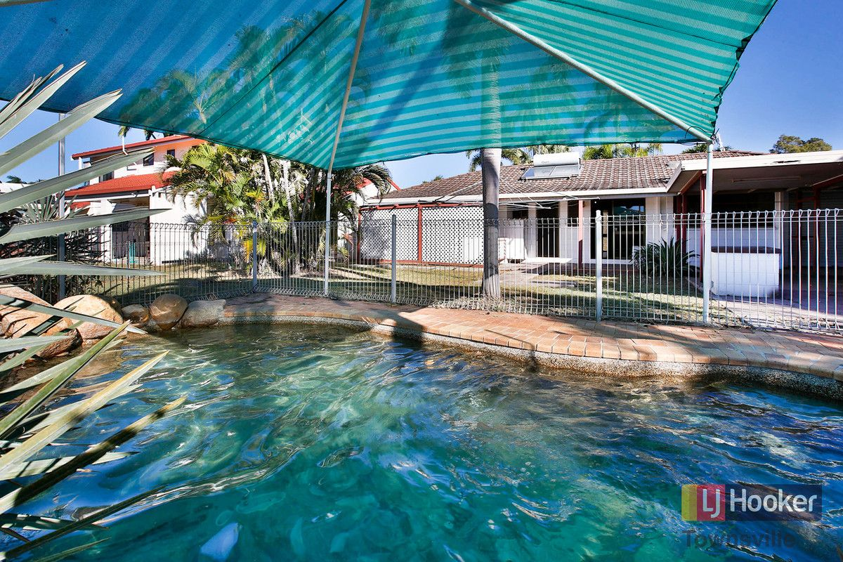 108 Whitsunday Drive, Kirwan QLD 4817, Image 1