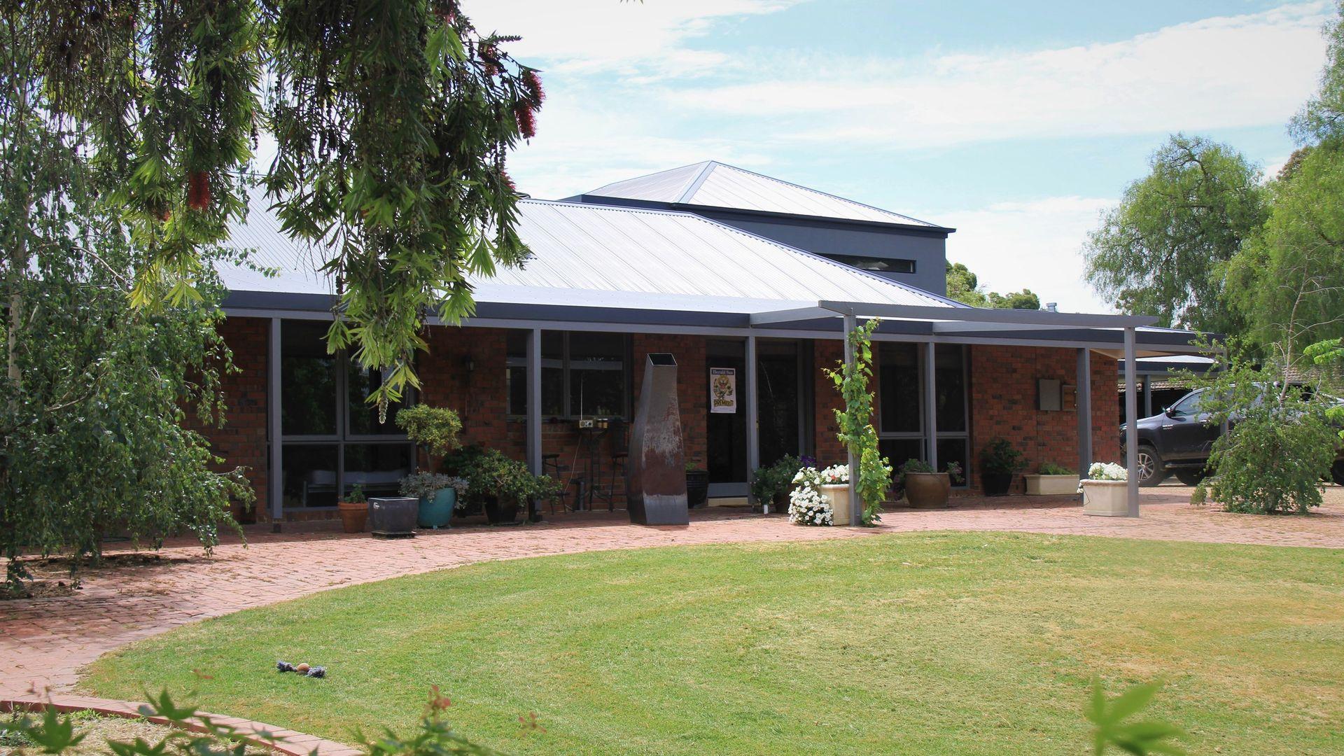 36-38 Barinya St, Barooga NSW 3644, Image 1