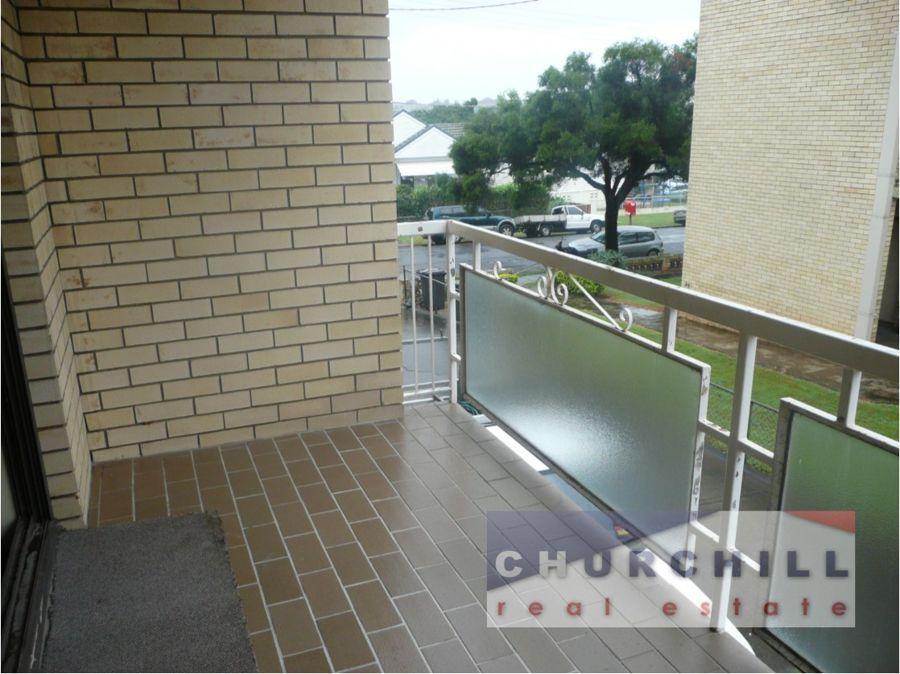 2/67 Lamington Avenue, Lutwyche QLD 4030, Image 2