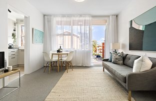 Picture of 2/442 Sydney  Road, Balgowlah NSW 2093