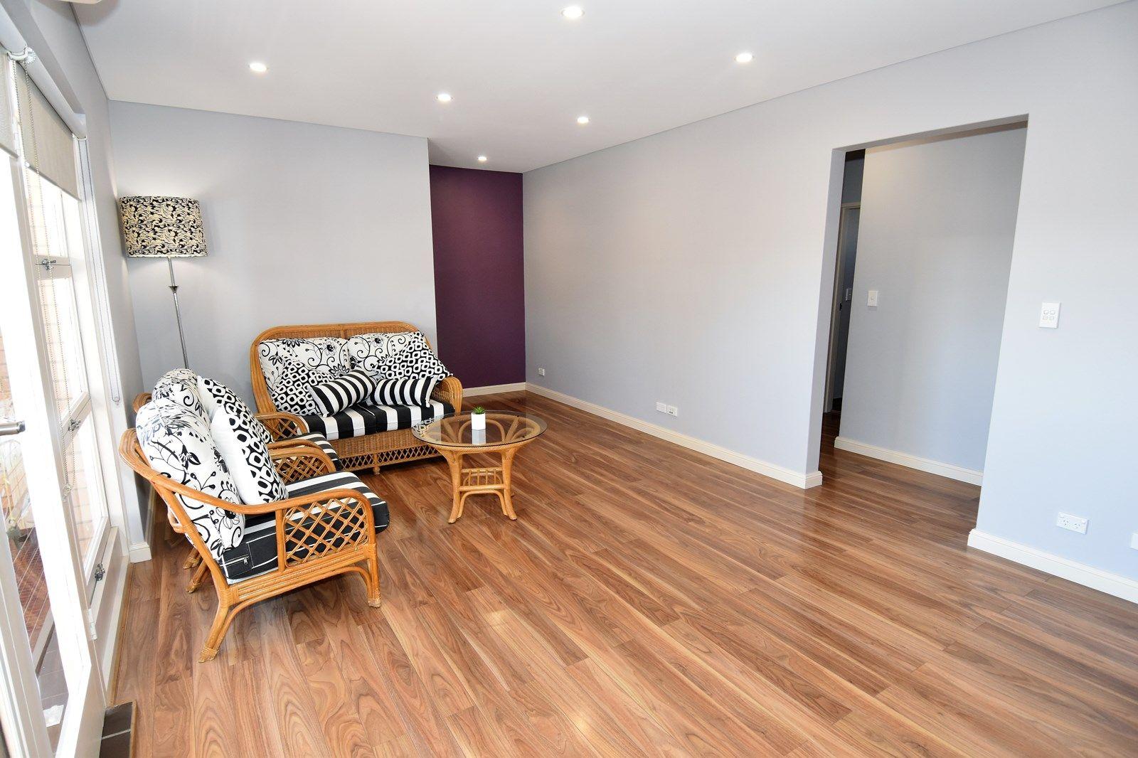 4/43 Nelson Street, Penshurst NSW 2222, Image 1