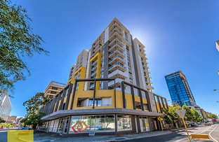 Picture of 79/15 Aberdeen Street, Perth WA 6000