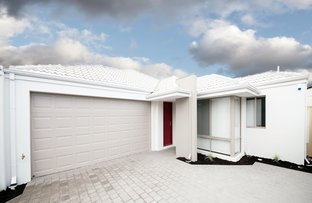 Picture of 45D Station St, Cannington WA 6107