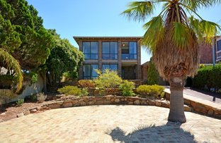Picture of 147A Waterford Drive, Hillarys WA 6025