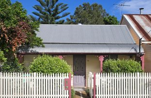 Picture of 78 Ferris Street, Annandale NSW 2038