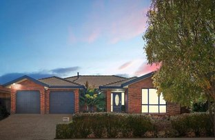 Picture of 27 Delma View, Gungahlin ACT 2912