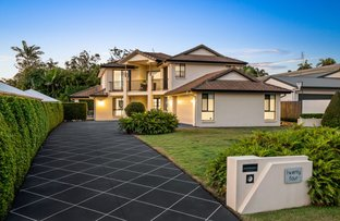 Picture of 24 Lee Street, Buderim QLD 4556