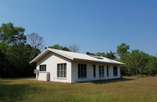 Picture of 71 Marege Drive, Dundee Beach NT 0840