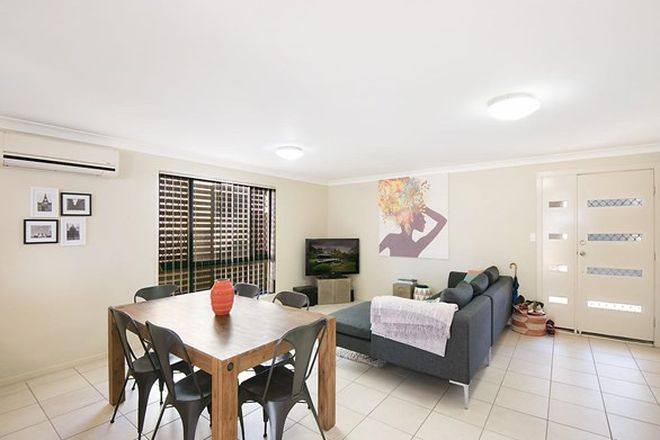 Picture of 3/5 Trundle Street, ENOGGERA QLD 4051