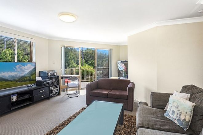 Picture of 1/31 Central Coast Highway, WEST GOSFORD NSW 2250