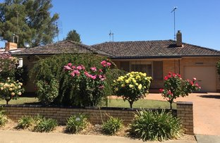 Picture of 22 River Rd, Murchison VIC 3610