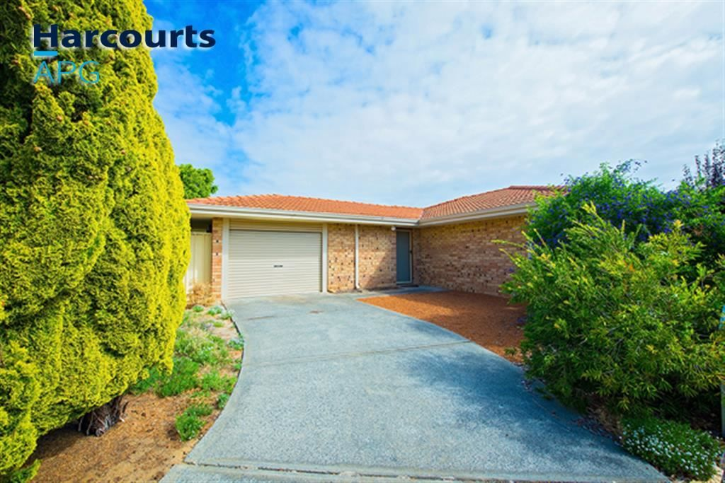 5/238 Spencer Street, South Bunbury WA 6230, Image 0