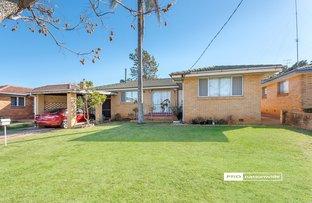 11 Coates Street, Kearneys Spring QLD 4350
