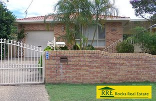 Picture of 199 Gregory Street, South West Rocks NSW 2431