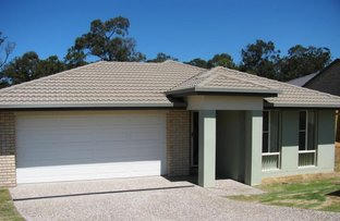 Picture of 12 Manton Street, Ormeau QLD 4208