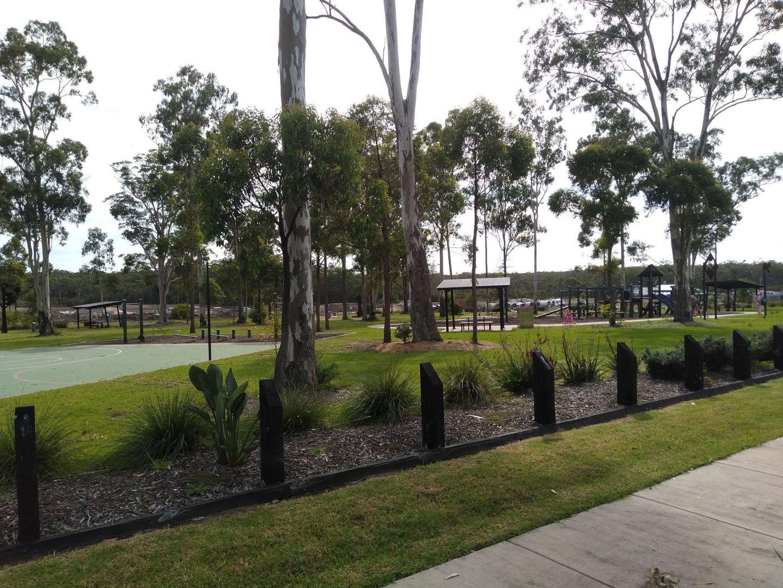 35 Maya Drive, Medowie NSW 2318, Image 1