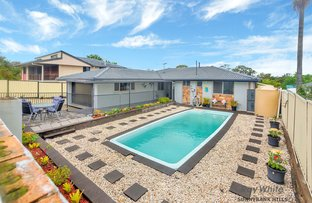 Picture of 10 Booyong Street, Algester QLD 4115