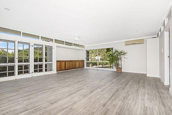 7 Landsborough Street, North Ward QLD 4810, Image 1