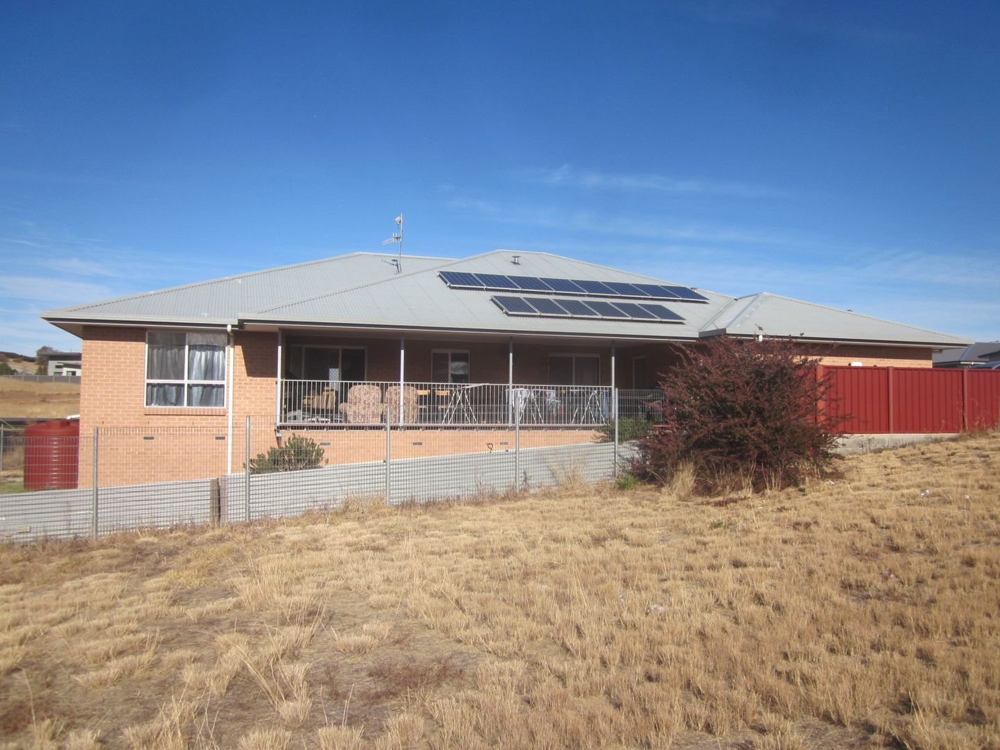 10 East Camp Drive, Cooma NSW 2630, Image 1