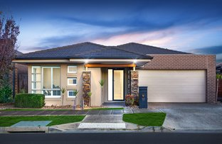 Picture of 10 Lapis Chase, Epping VIC 3076