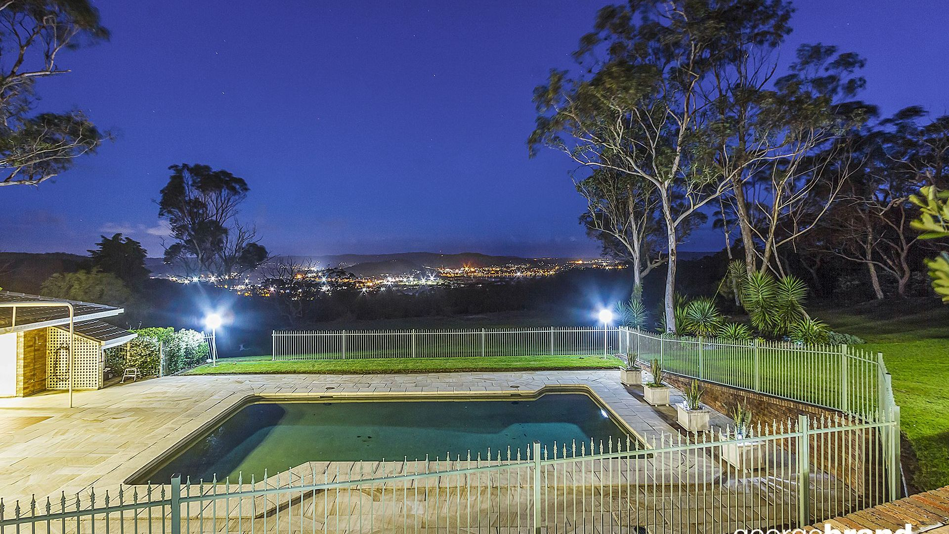 232 Central Coast Highway, Kariong NSW 2250, Image 2