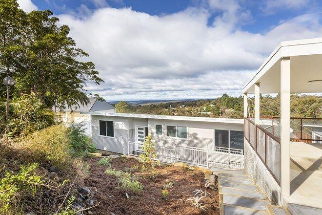 Picture of 18 Kalinda Road, BULLABURRA NSW 2784