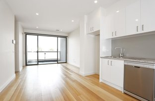 Picture of 7/70-72 St Georges Road, Preston VIC 3072