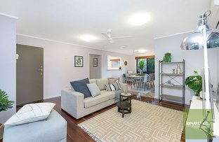 Picture of 20 Wakeford Street, Aitkenvale QLD 4814