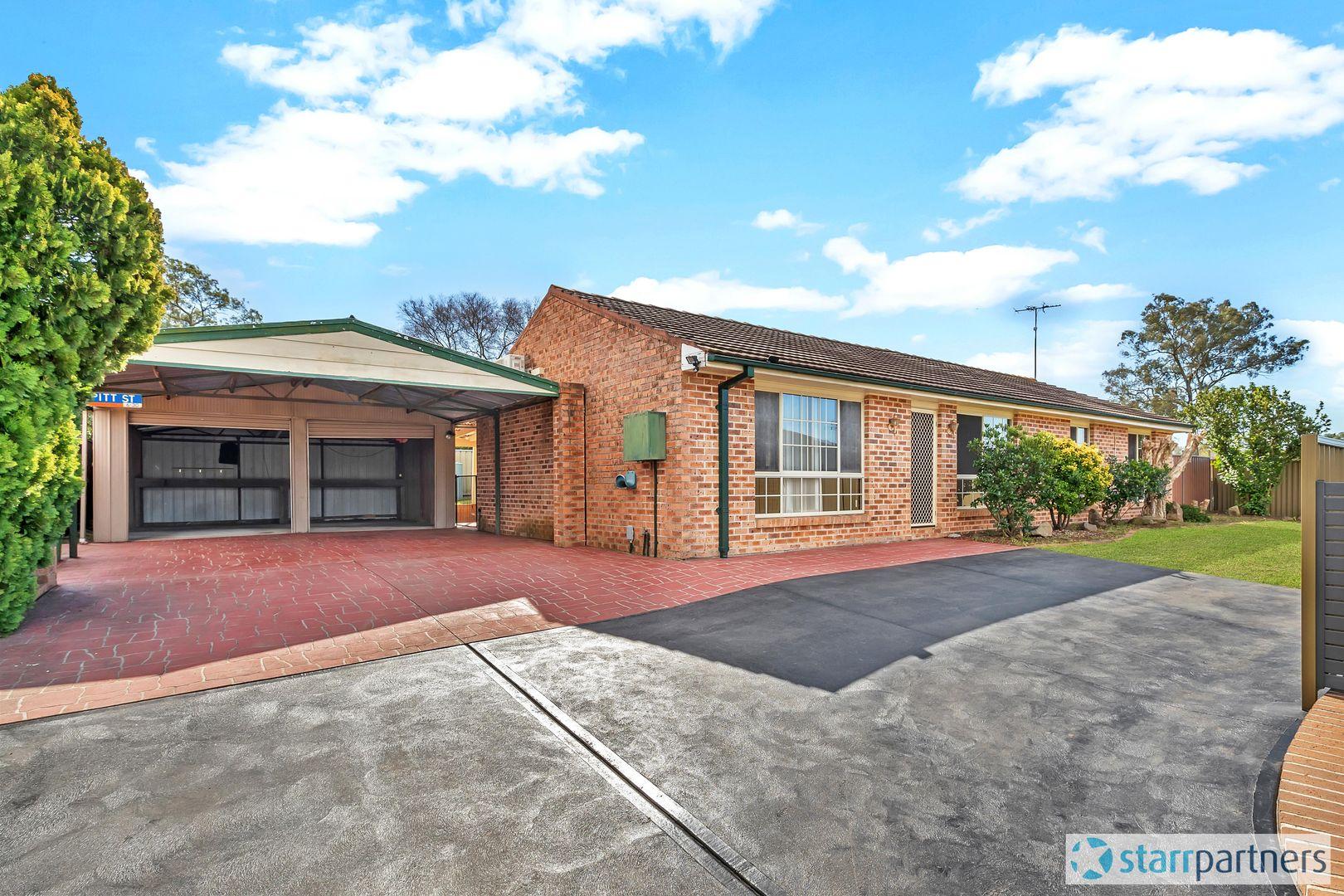117b King Road, Wilberforce NSW 2756, Image 0