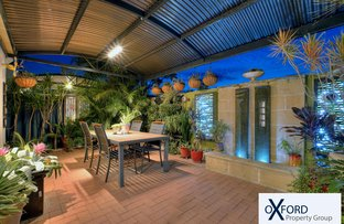 Picture of 115B Alice Street, Doubleview WA 6018