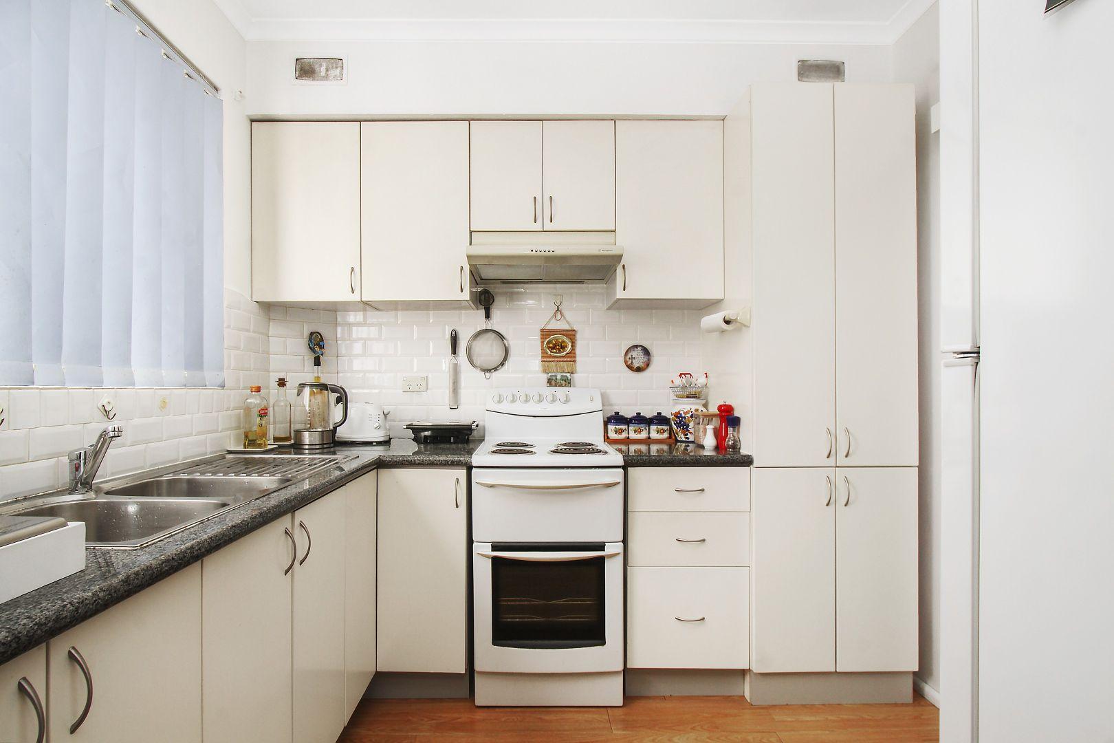 35/35-39 York Street, Fairfield NSW 2165, Image 2